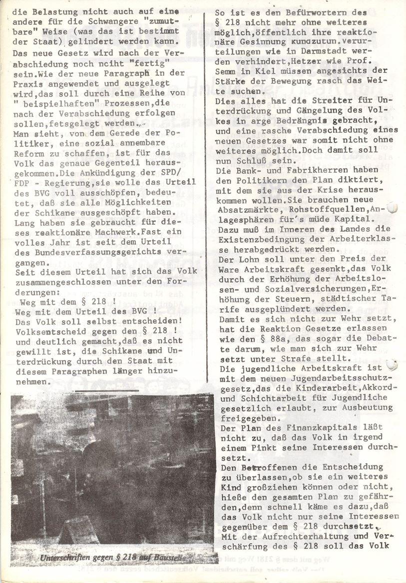 Kiel_HDW143
