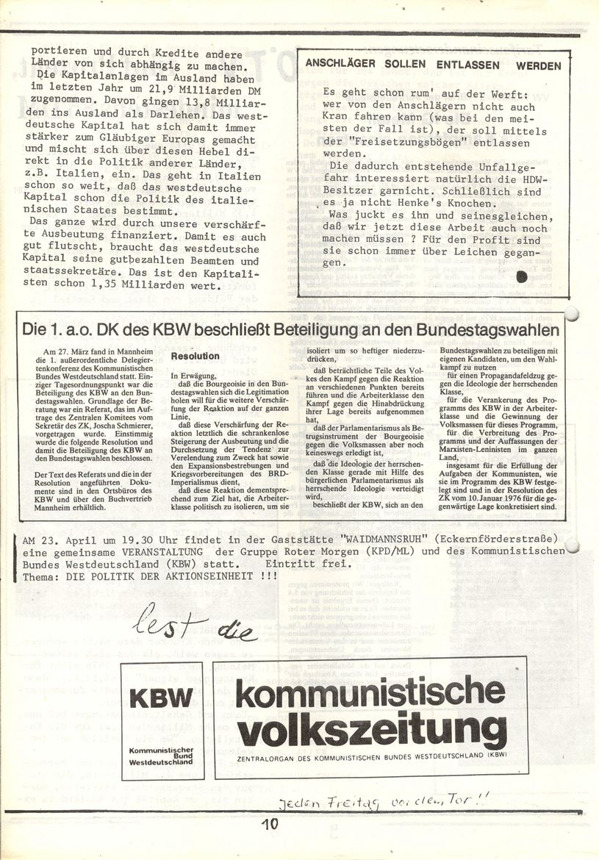 Kiel_HDW161