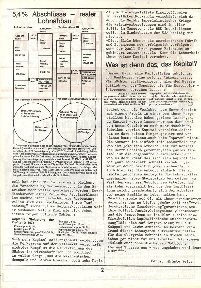 Kiel_HDW165