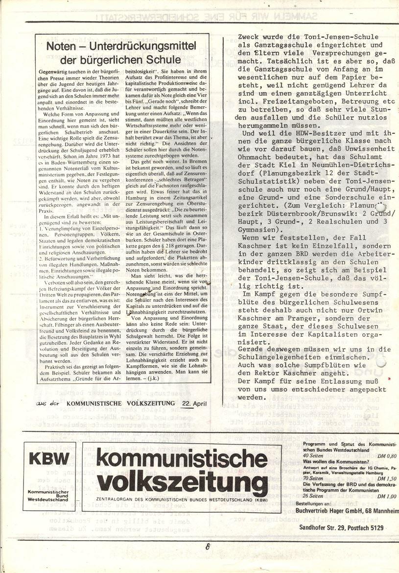 Kiel_HDW171