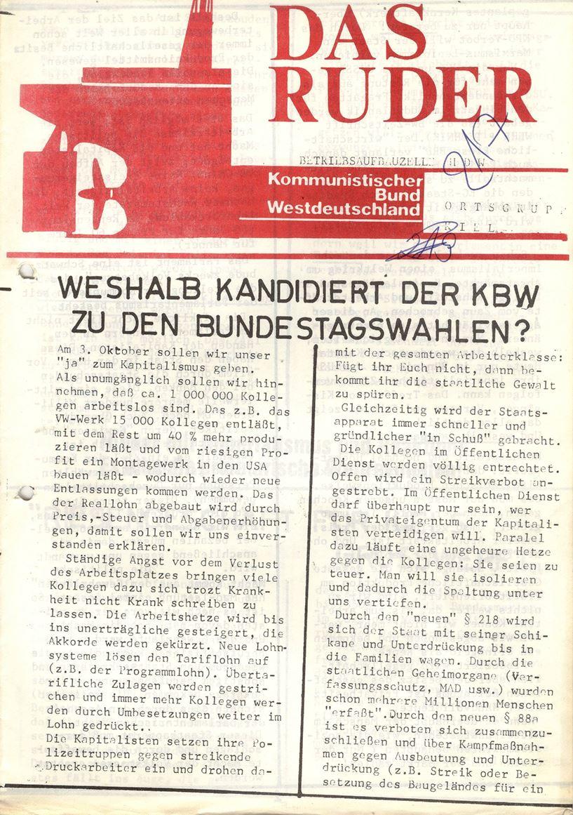 Kiel_HDW172