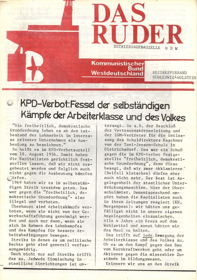 Kiel_HDW188