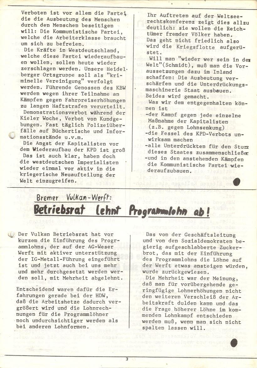 Kiel_HDW192