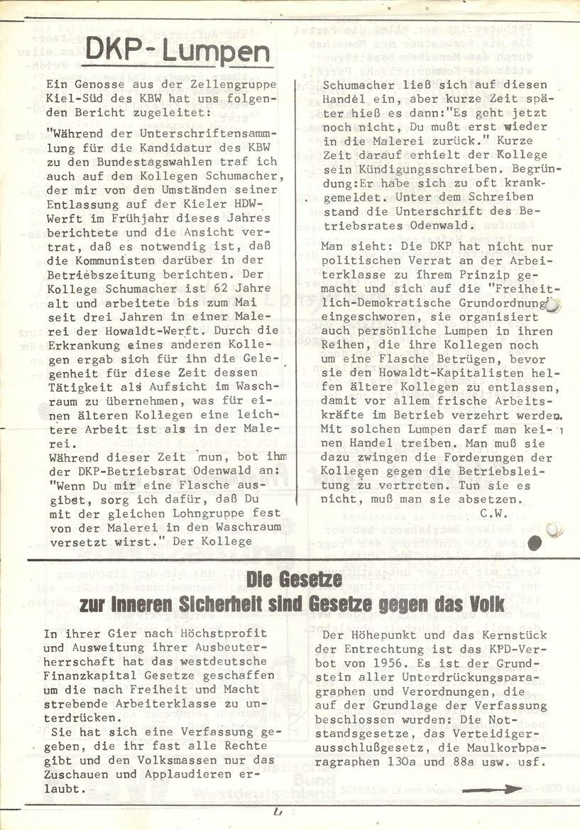 Kiel_HDW193