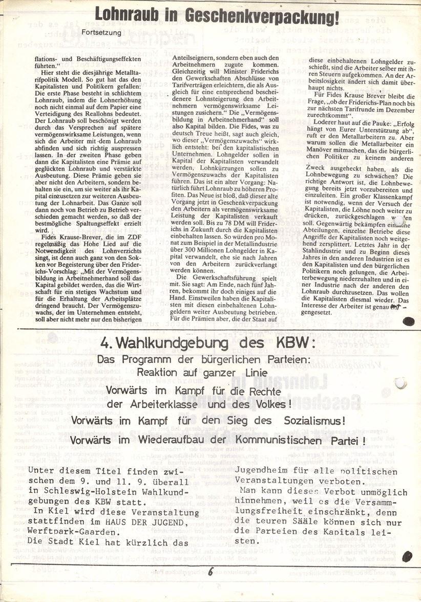 Kiel_HDW195