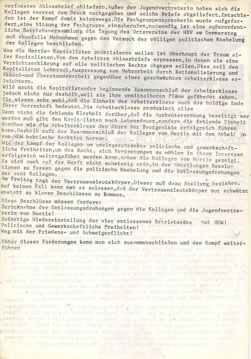 Kiel_HDW197