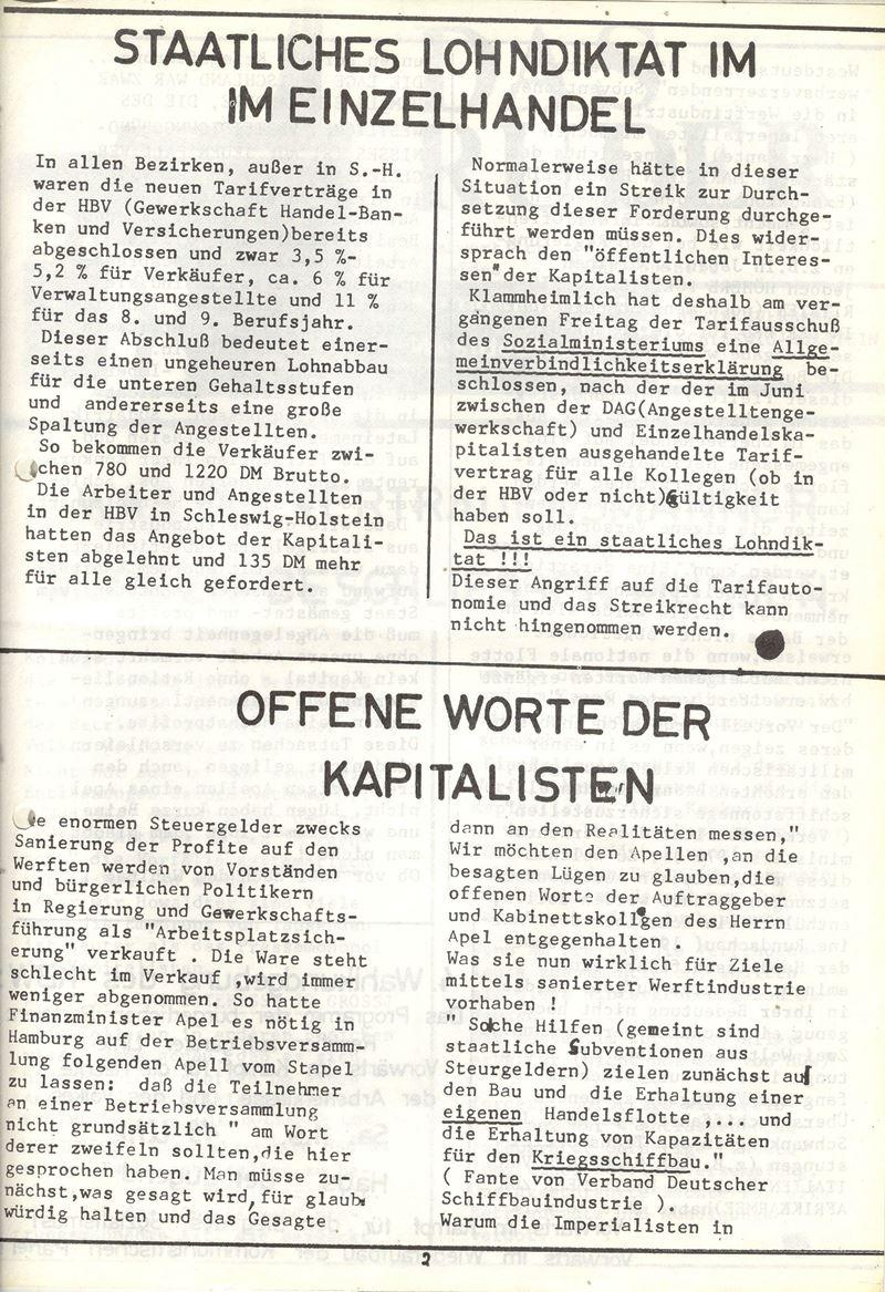 Kiel_HDW206