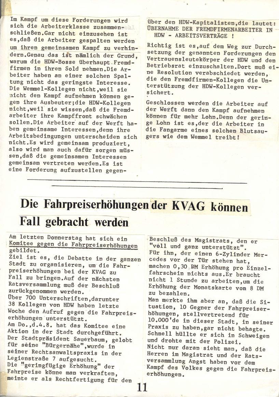 Kiel_HDW246