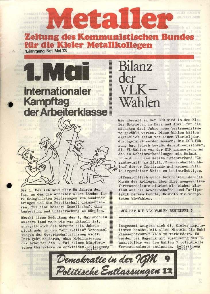 Kiel_KB001