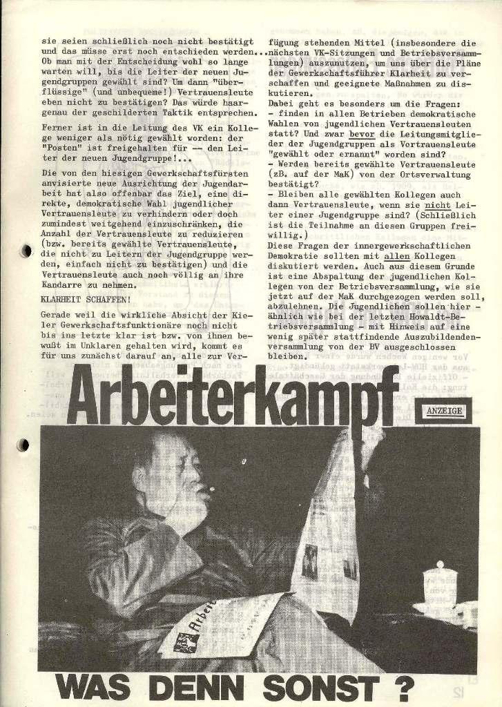 Kiel_KB011