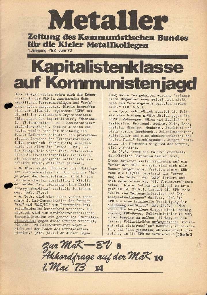 Kiel_KB015