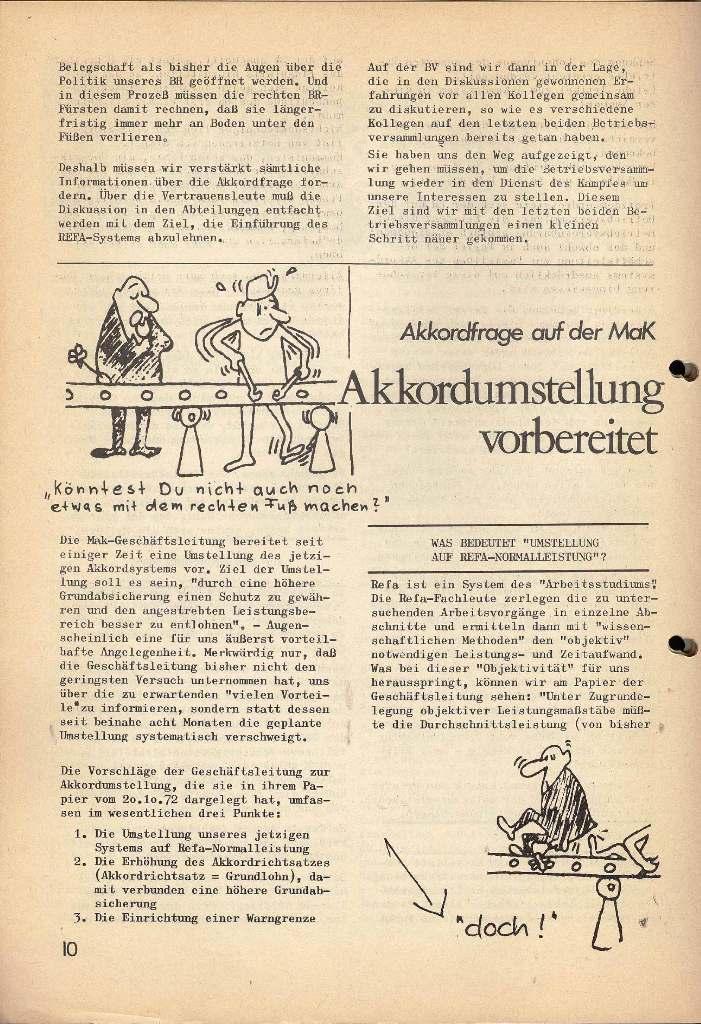 Kiel_KB024
