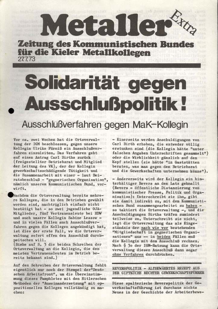 Kiel_KB034