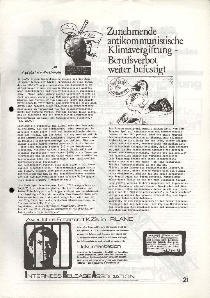 Kiel_KB069