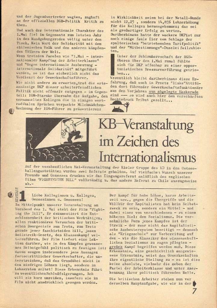 Kiel_KB145