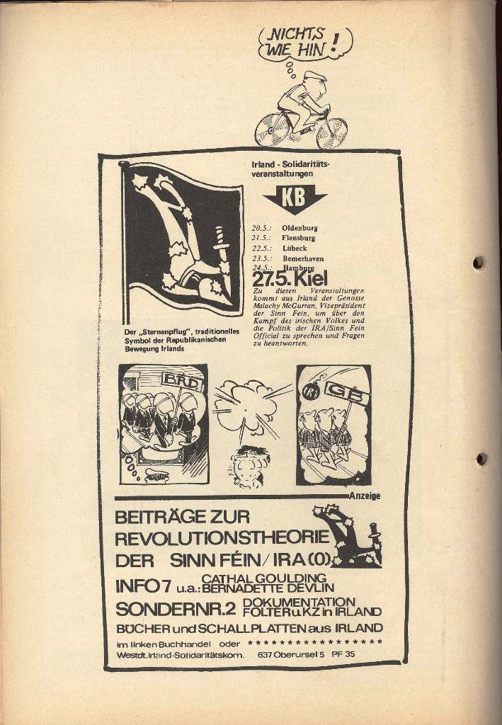 Kiel_KB162