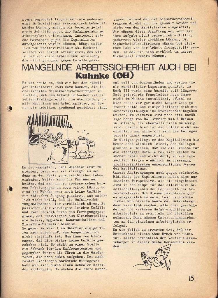 Kiel_KB 177