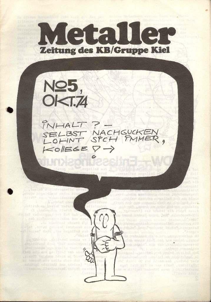 Kiel_KB183