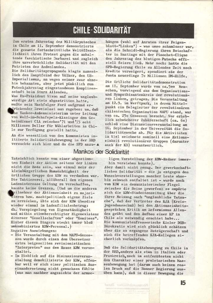 Kiel_KB197