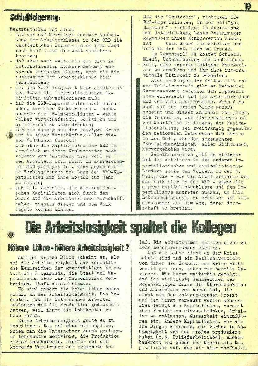 Kiel_KBW019