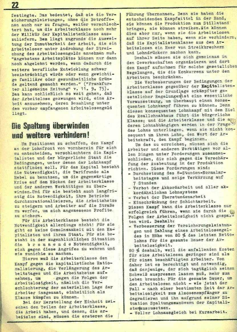 Kiel_KBW022