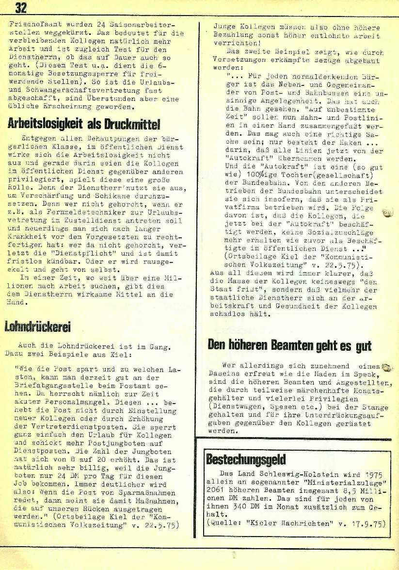 Kiel_KBW032