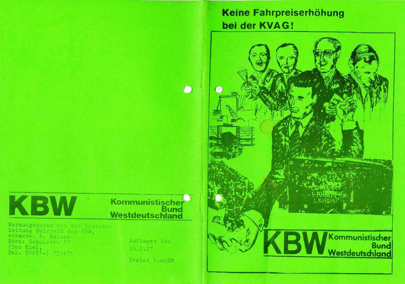 Kiel_KBW079