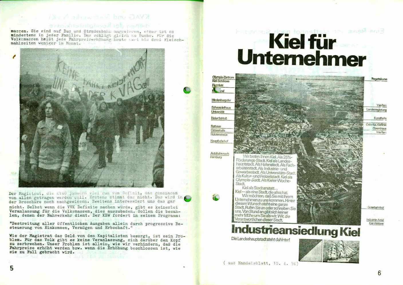 Kiel_KBW082