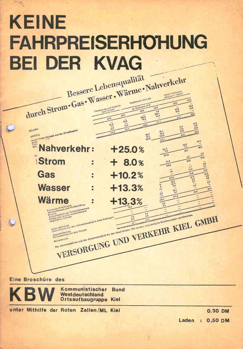 Kiel_KBW095