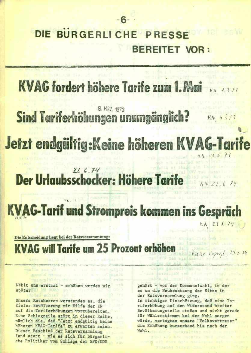 Kiel_KBW100