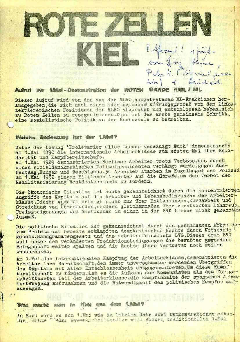 Kiel_KBW192
