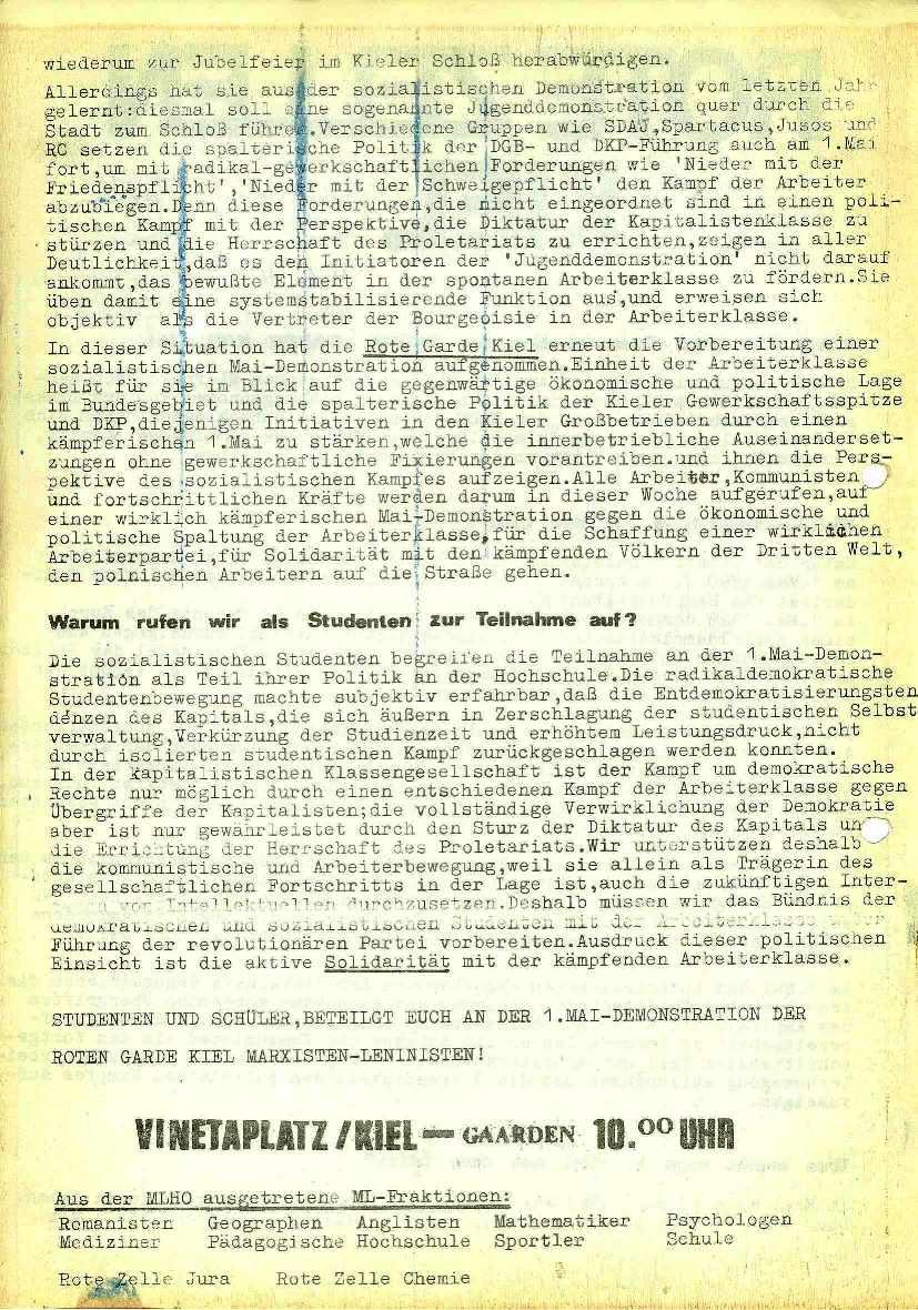 Kiel_KBW193