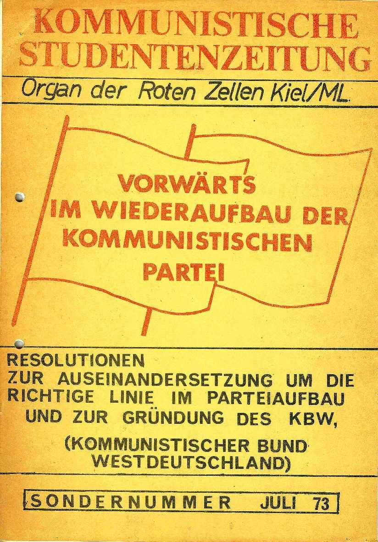 Kiel_KBW194