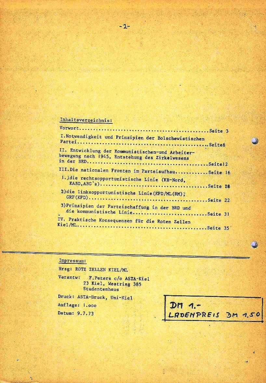 Kiel_KBW195