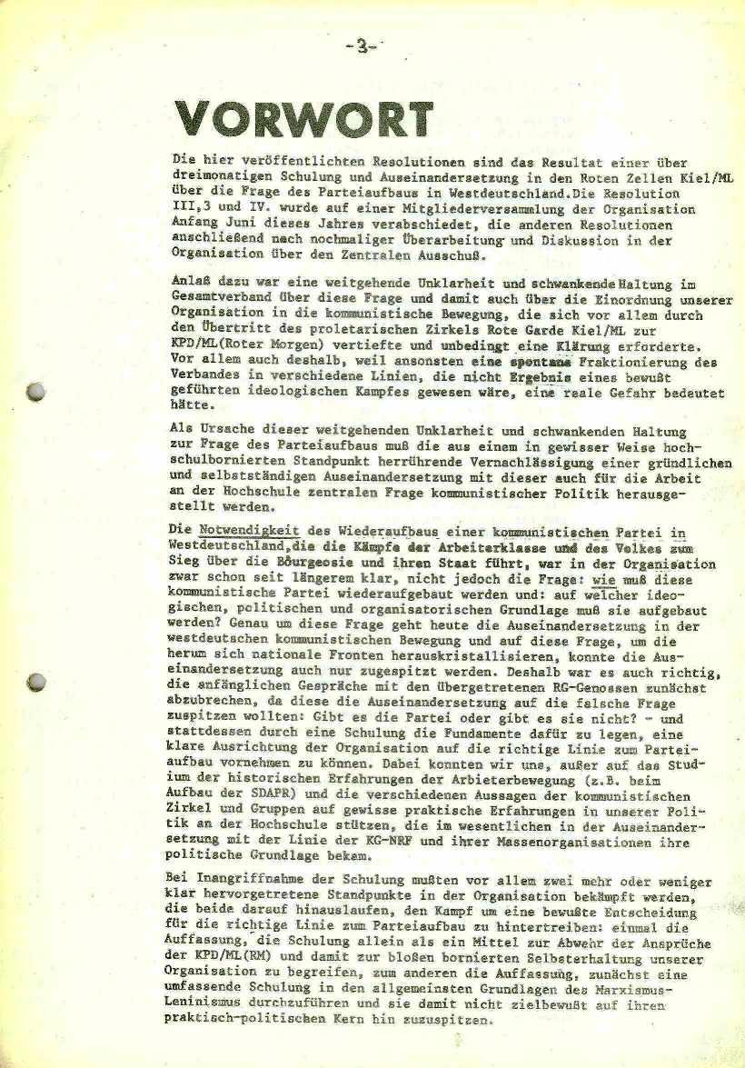 Kiel_KBW196