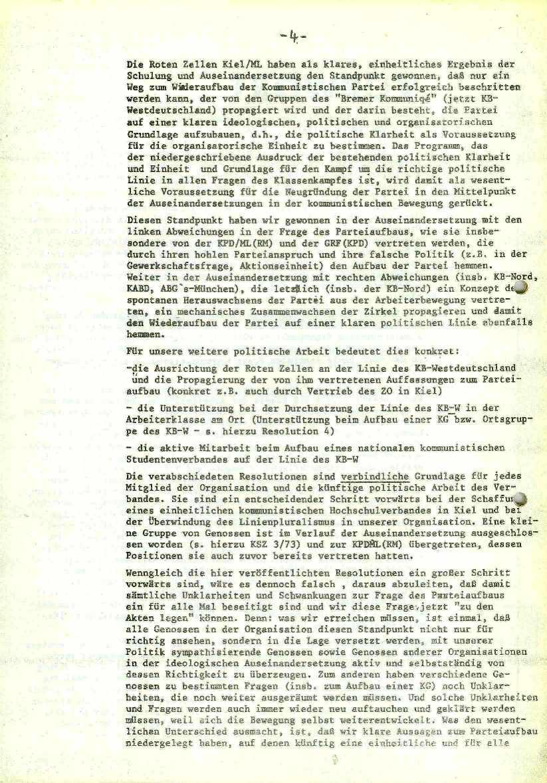 Kiel_KBW197