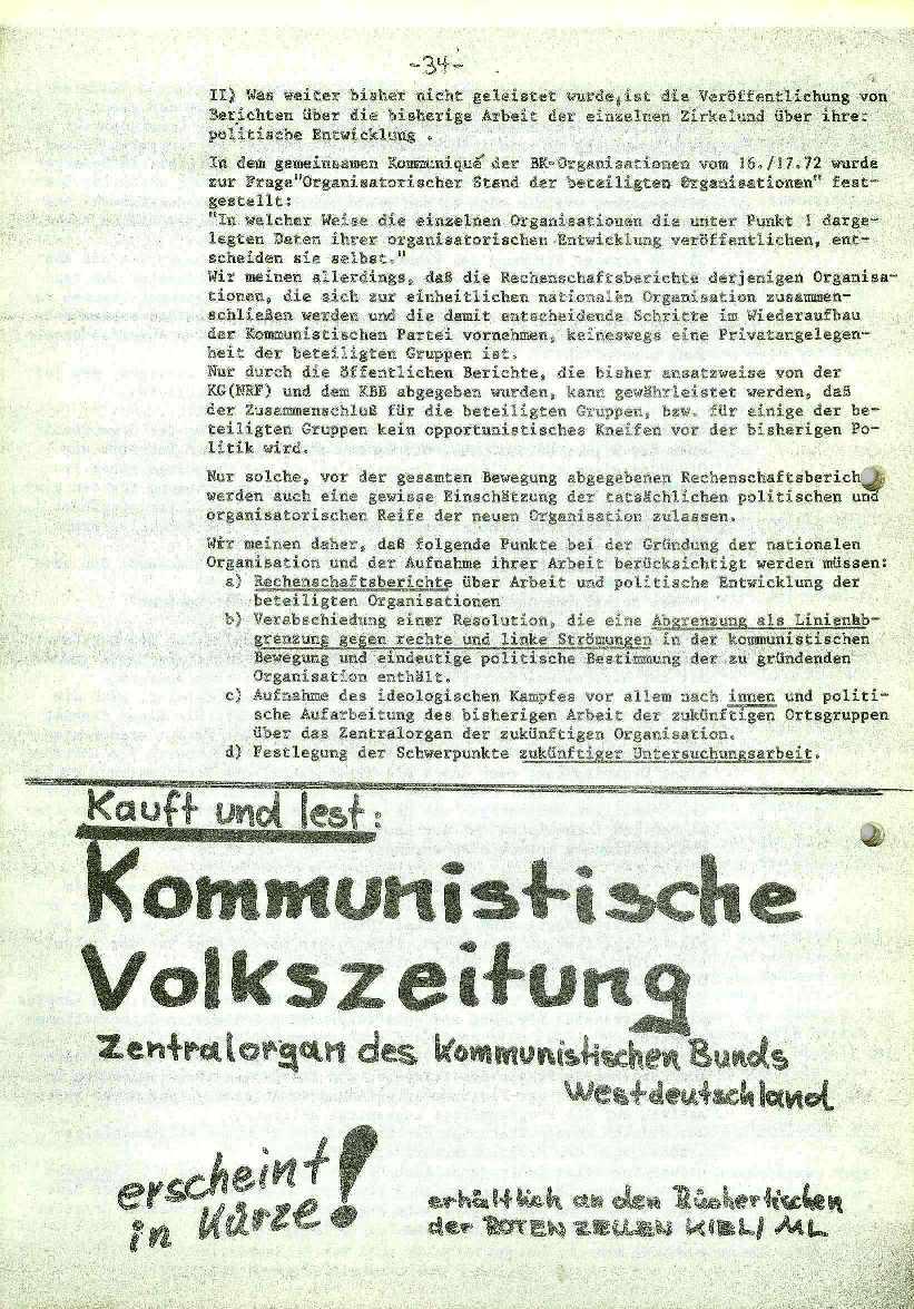 Kiel_KBW227