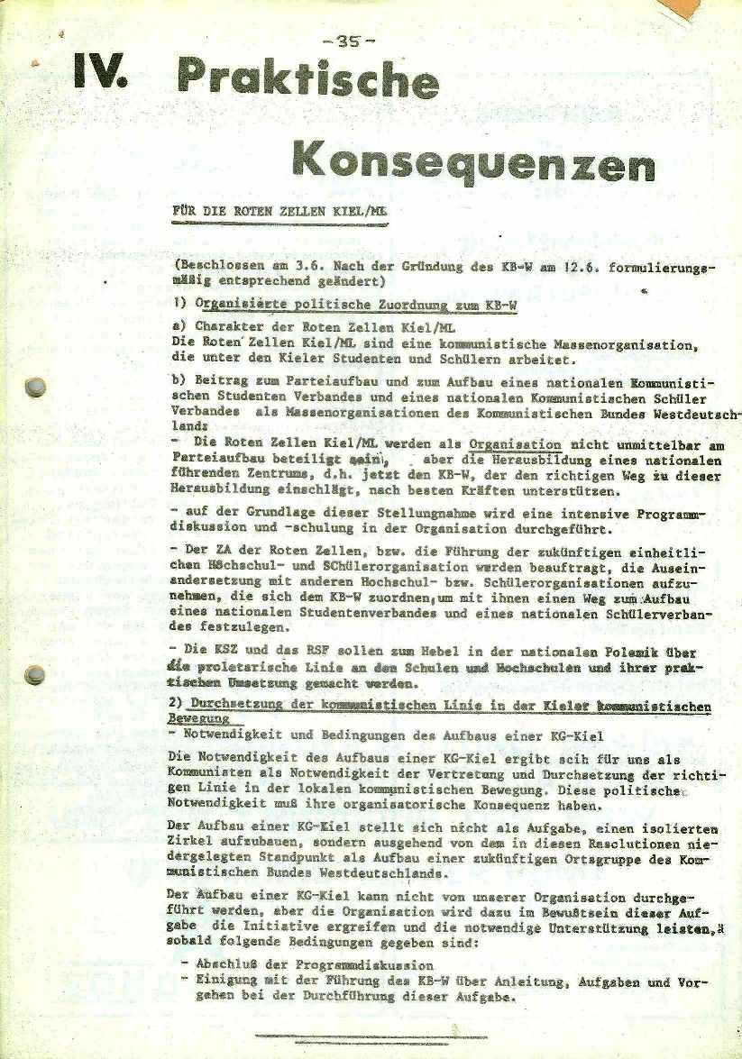 Kiel_KBW228
