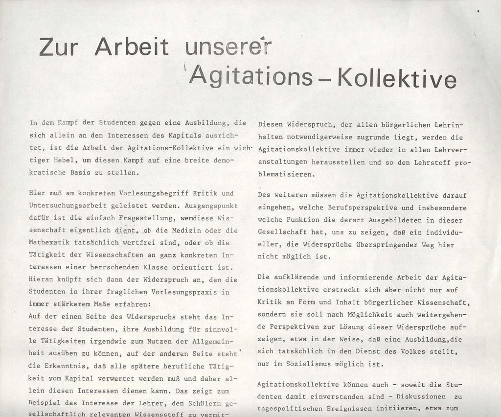 Kiel_KBW2_023