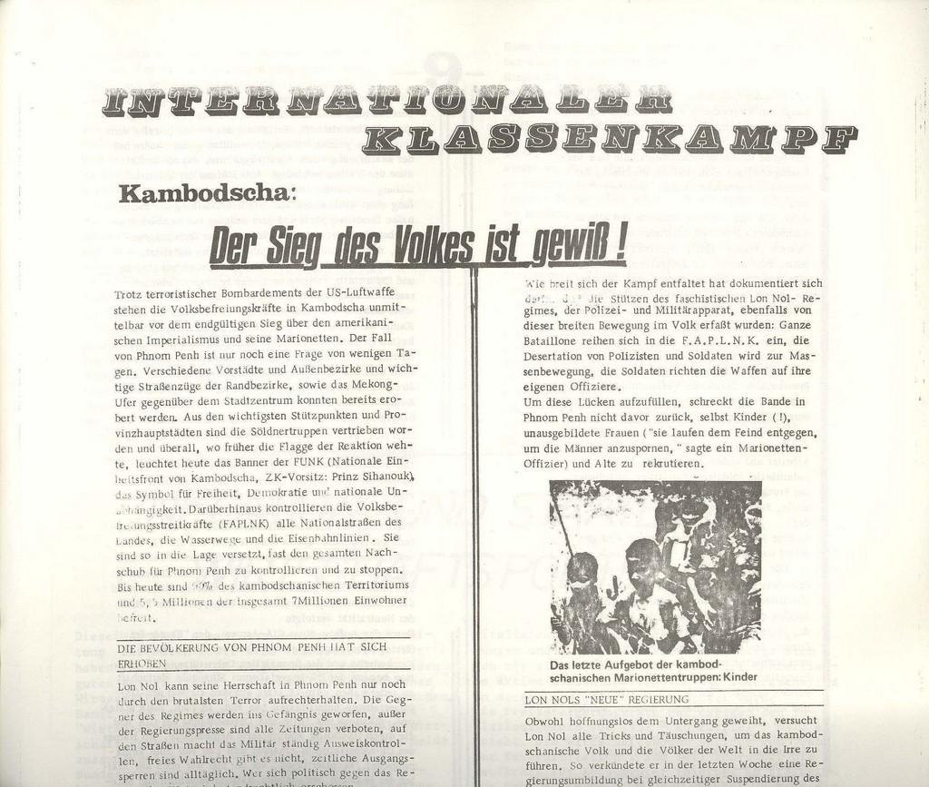 Kiel_KBW099