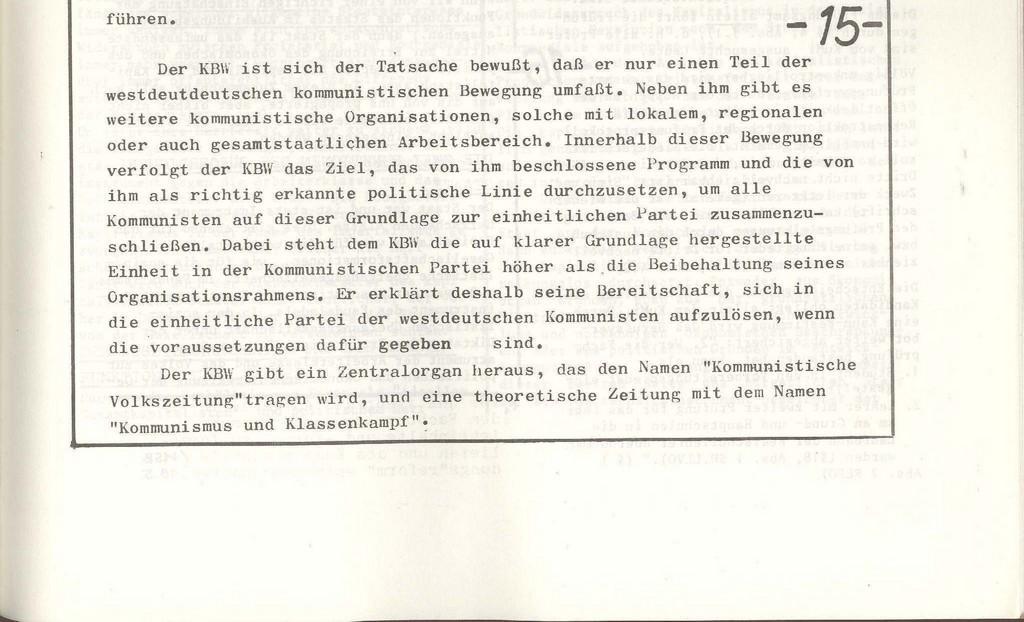 Kiel_KBW2_116