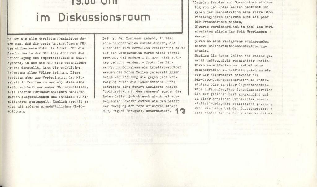 Kiel_KBW2_150