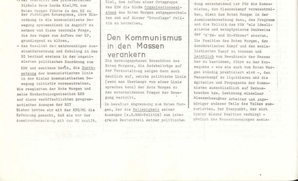 Kiel_KBW2_162