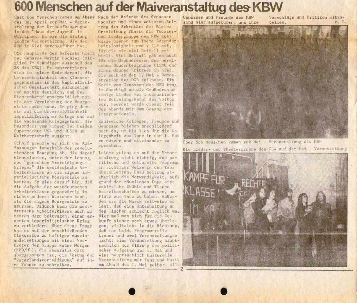 Kiel_KBW546
