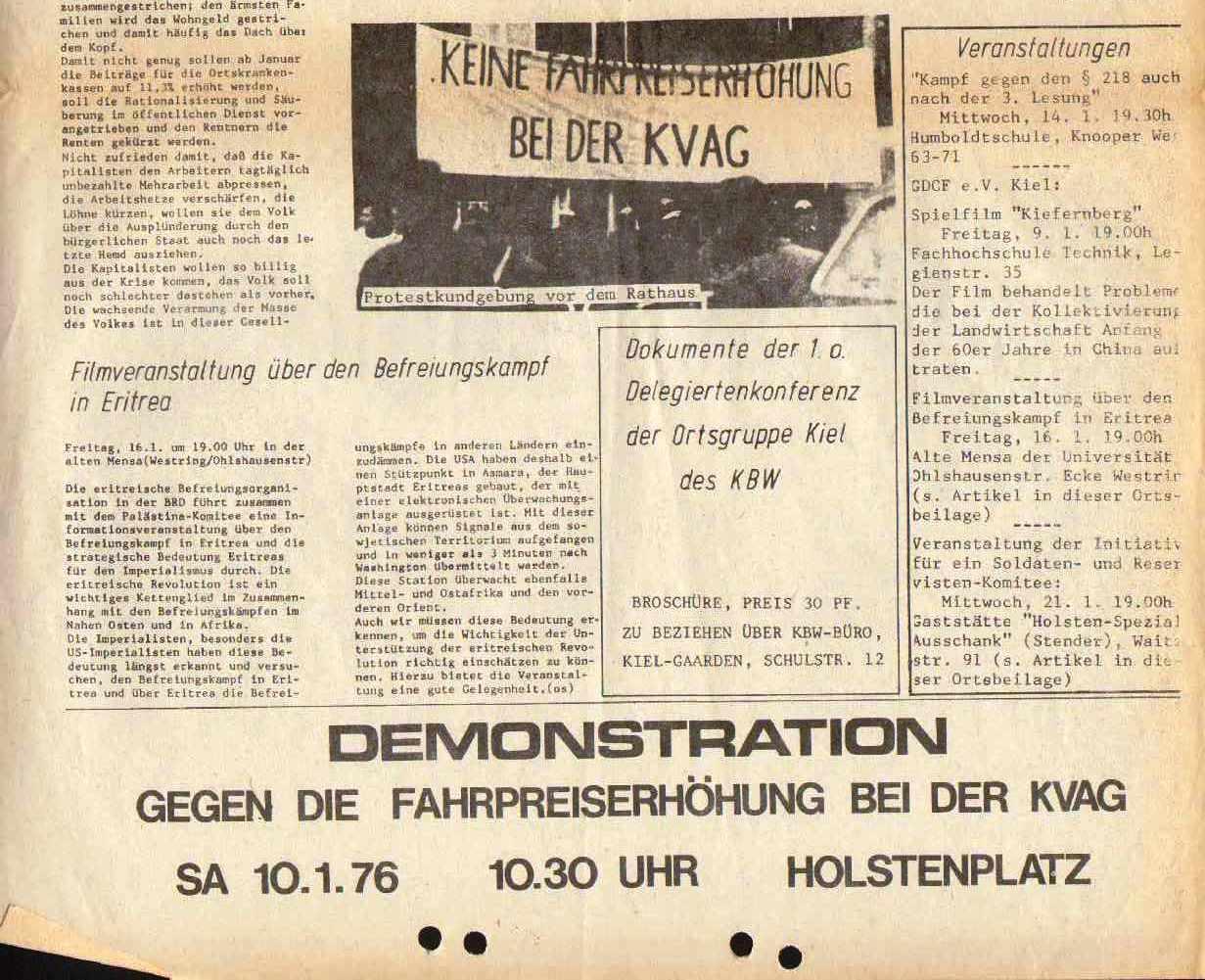 Kiel_KBW591