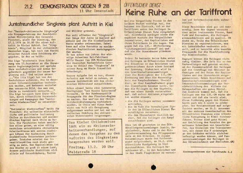 Kiel_KBW603