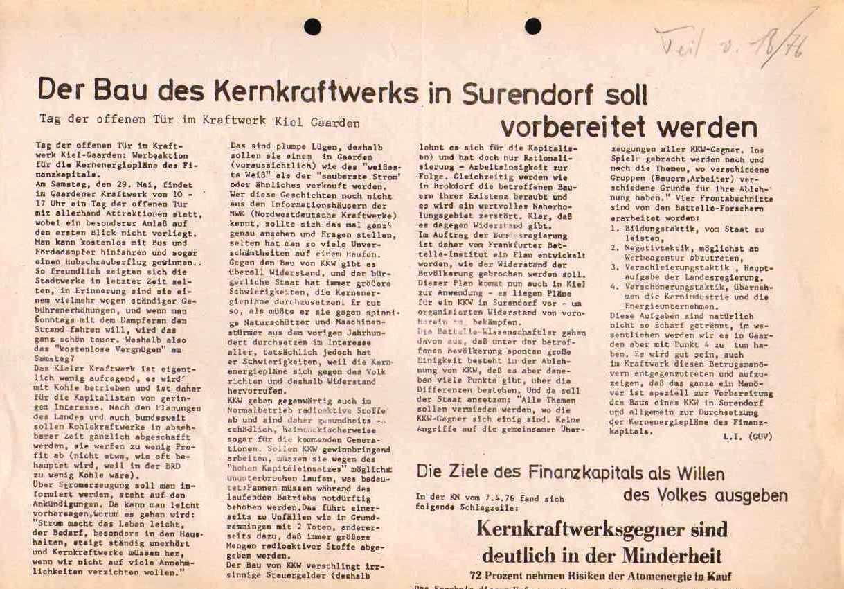 Kiel_KBW631