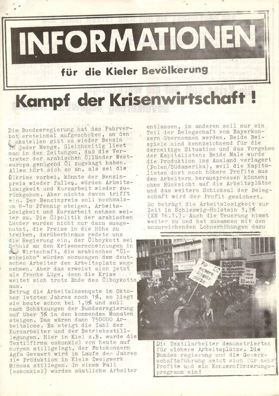 Kiel_KBW757