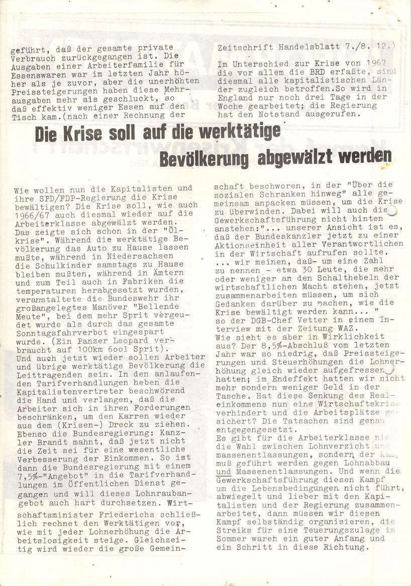 Kiel_KBW758