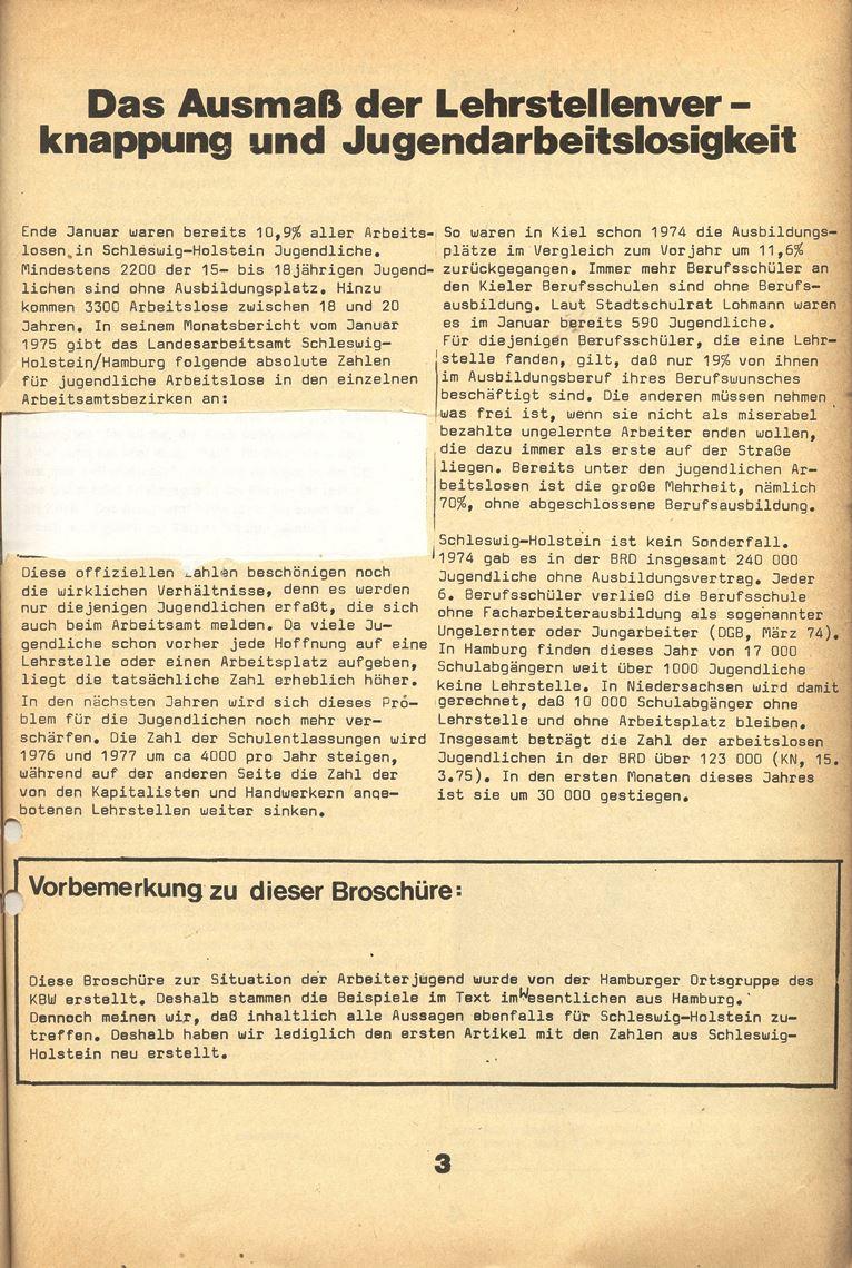 Kiel_KBW773